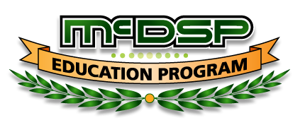 mcdsp_edu_program_logo_02