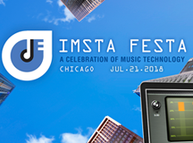 Imsta Chicago